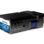 geotab-gps-tracking-unit