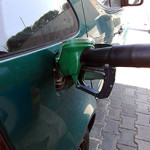 Fuel Pump - Fuel Savings