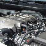 vehicle maintenance in fleets