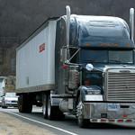 return on investment for gps fleet trakcers