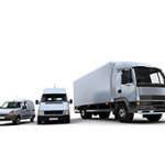 Making your business effective with GPS fleet tracking