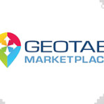 marketplace-geotab-gps