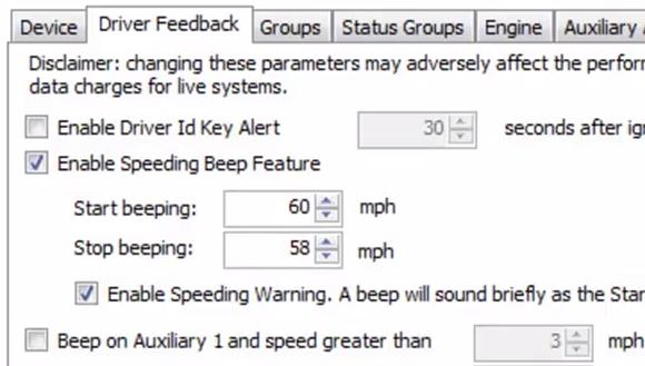 driver-speeding-monitoring