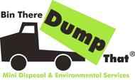dump that