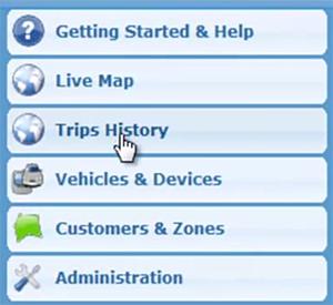 geotab-dashboard