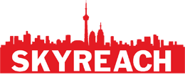 skyreach-logo