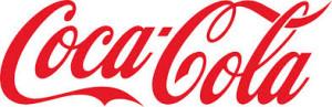 coca colaq