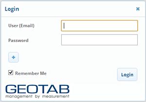 geotab-portal-login
