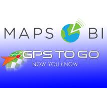 maps-bi-gps-to-go
