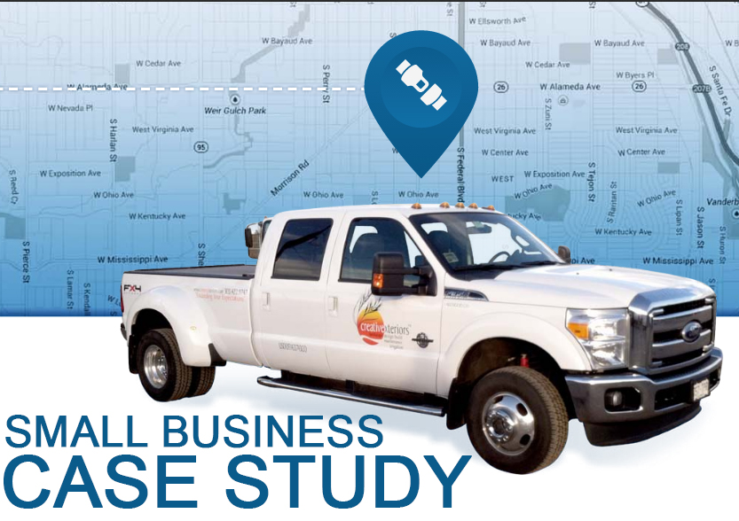gps-tracking-company-small-business