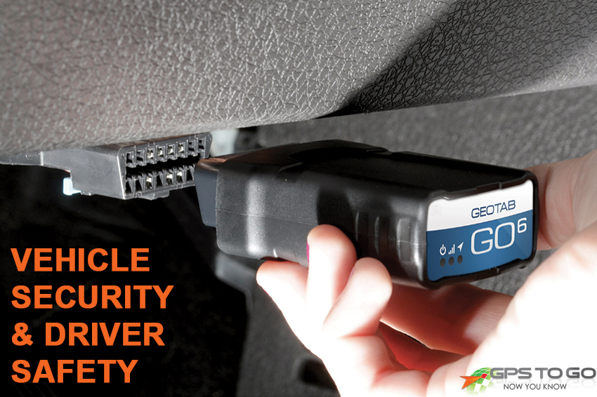 gps-vehicle-theft-driver-safety