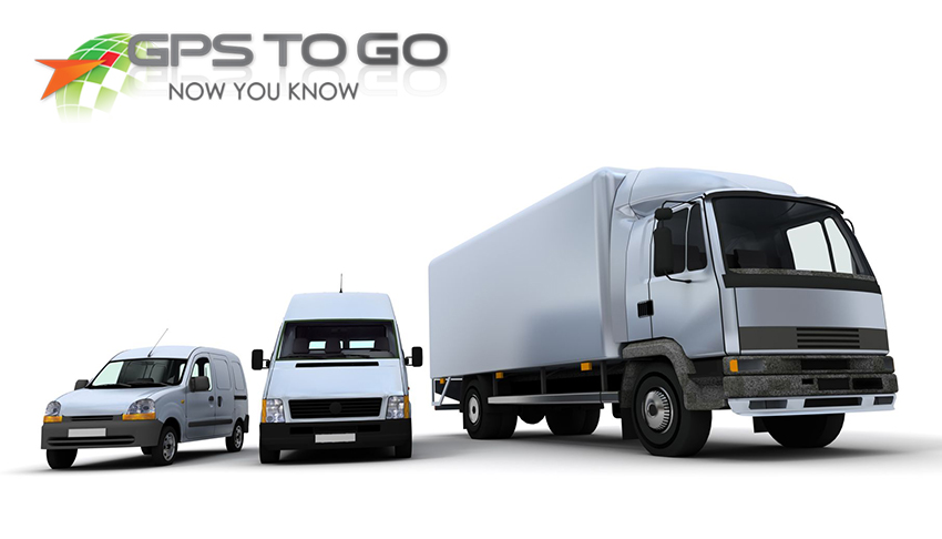 fleet-tracking-for-business-company