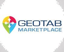 marketplace-geotab-gps
