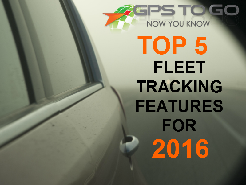 fleet-tracking-features-2016