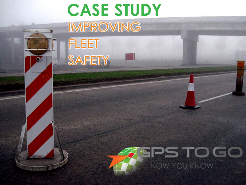 case-study-improving-fleet-safety