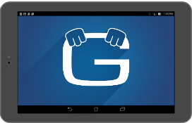 geotab drive - eld hours of service tracking in USA