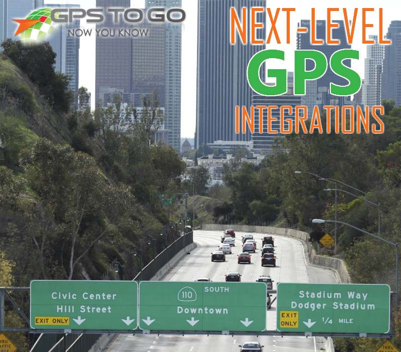 gps-integrations-usa-canada