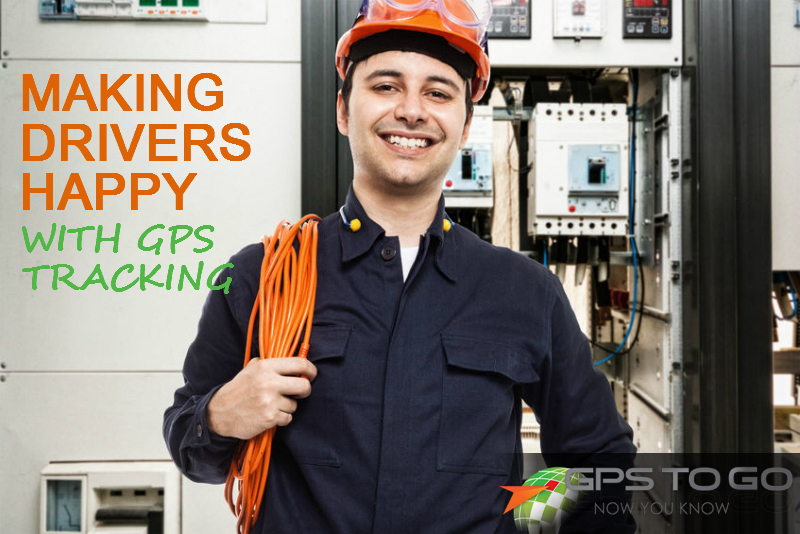 making-drivers-happy-gps-tracking