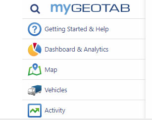geotab-dashboard